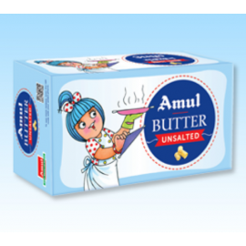 BUTTER COOKING KG AMUL