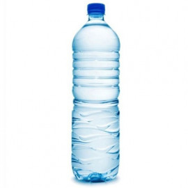 KIRTI WATER BOTTLE 1LTR