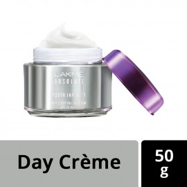 LAKME YOUTH INFINITY 50GM