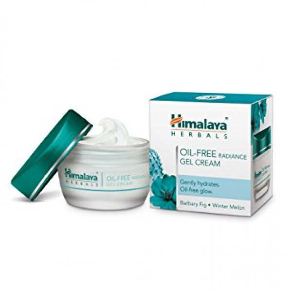 HIMALAYA SKIN CRM FAIRNESS CREAM 50G