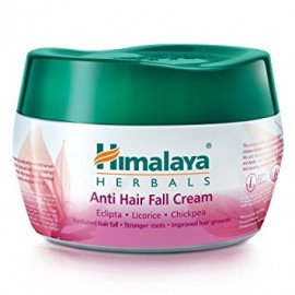 HIMALAYA ANTI DANDRUFF HAIR CREAM 100 ML