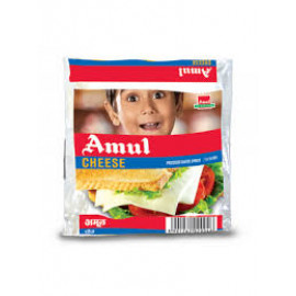 AMUL CHEESE OPEN CHIPLET