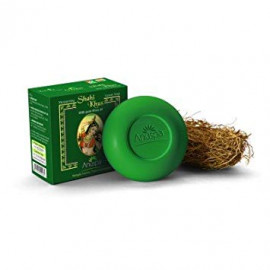 ANUVED CHANDANAM SOAP 125GM