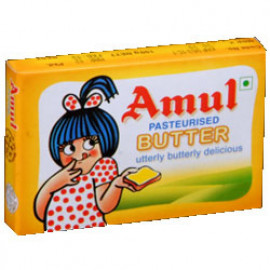 AMUL BUTTER 500GM IP