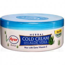 AYUR HERBAL ALL PURPOSE CREAM 80ML