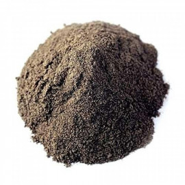 BLACK PEPPER POWDER KG