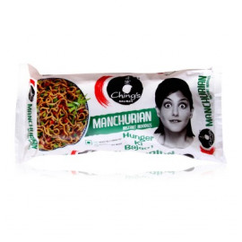CHINGS MANCHURIAN INSTANT NOODLES 240 GM