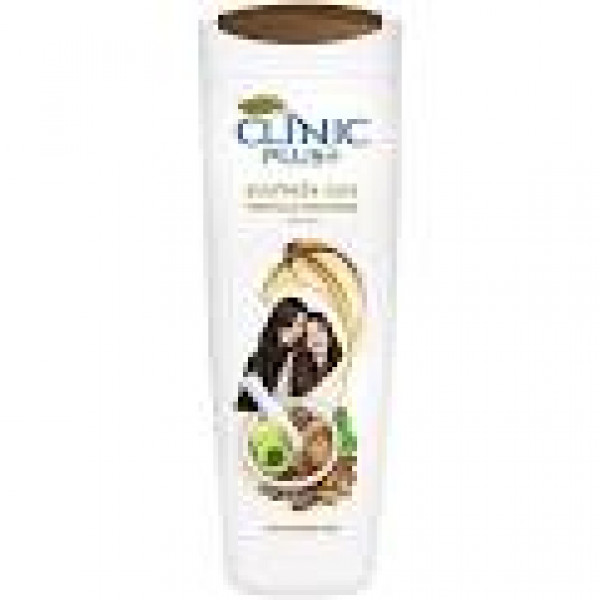 CLINIC PLUS AYURVEDA CARE SHAMPOO 175ML