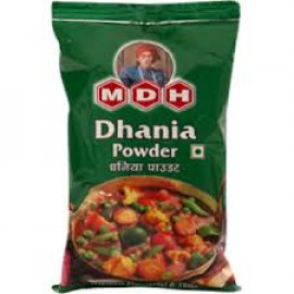 DMH DHANIYA POWDER 200GM