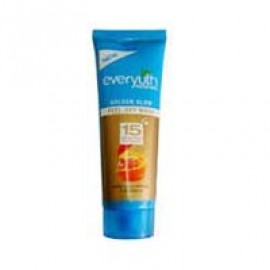 EVERYUTH PEEL -OFF MASK 90GM