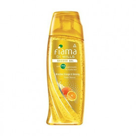 FIAMA SHOWER GEL SKIN CONDITIONER 100ML