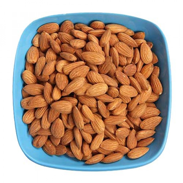 BADAM REGULAR 100GM