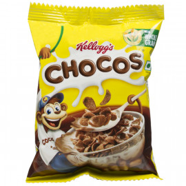 KELLOGGS CHOCOS 26GM