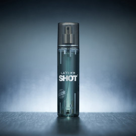 LAYER SHOT POWER PLAY 135ML