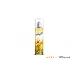 LAYERR WATTAGIRL F CITRUS DEO 135ML