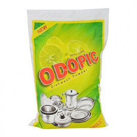 ODOPIC POWDER 4 KG