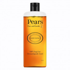 PEARS PURE AND GENTLE 125GM
