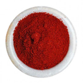CHILLI POWDER RAMKRUPA 500GM