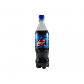 THUMS UP PET 250ML