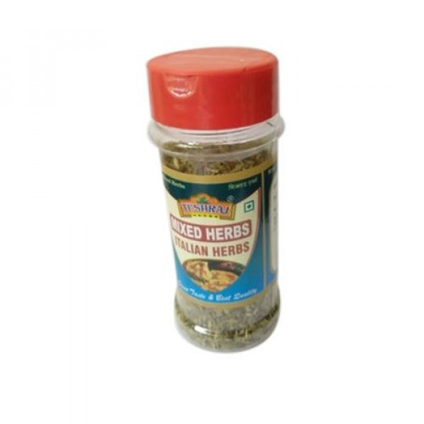 TUSHRAJ MIX HERBS 20GM