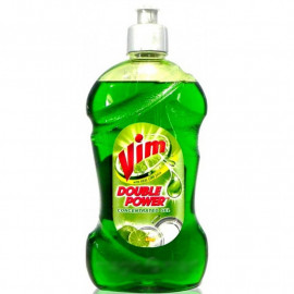 DRAIN-OK DRAIN CLEANER 40GM