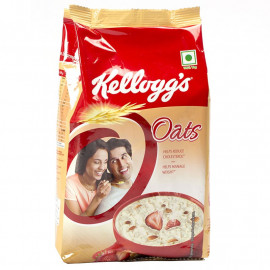 KELLOGGS OATS 200GM