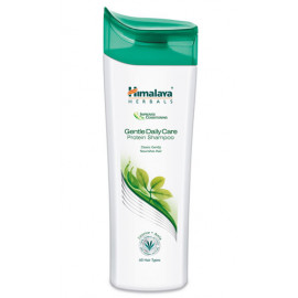 HIMALAYA GENTLE DAILY CARE SHAMPOO 200ML