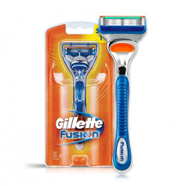GILLETTE FUSION 1N RAZOR 1 N CARTRIDGE