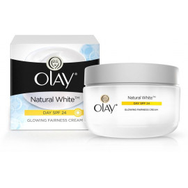 OLAY NA NW DAY SPF 24 GF CREAM 50GM