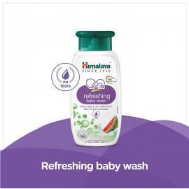 HIMALAYA INTIMATE WASH 100ML